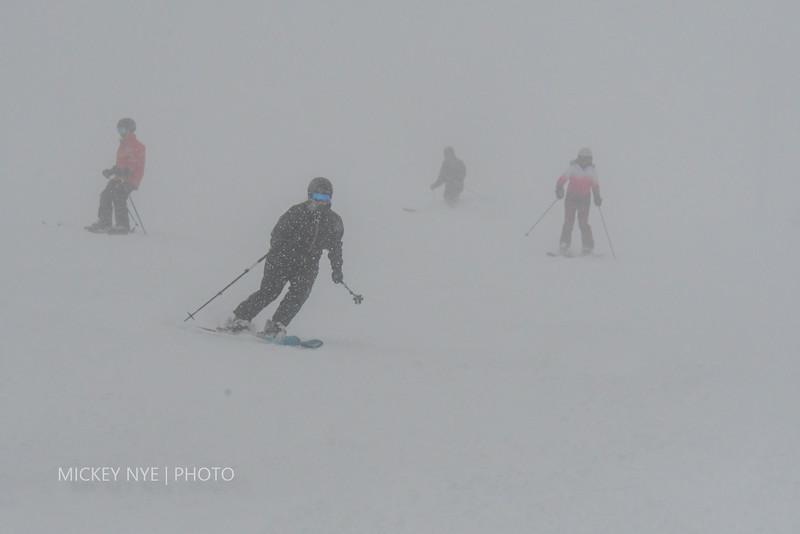 012320 Ski Camp Day2-0957.JPG
