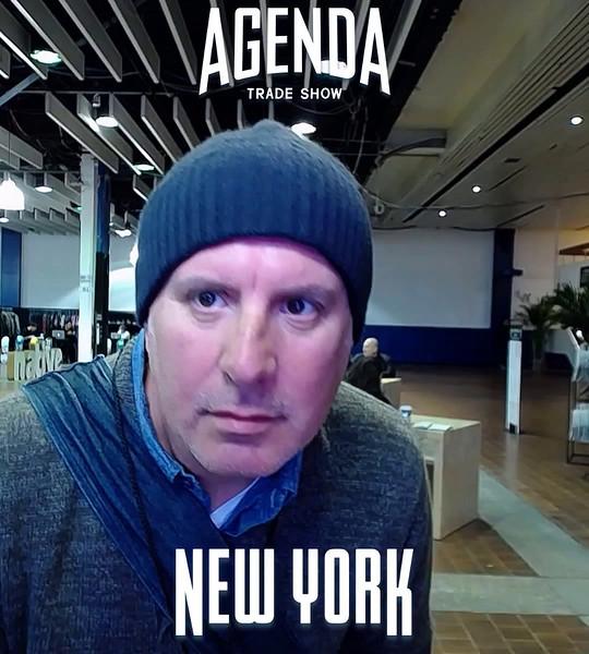agendanyc_w2017_2017-01-24_07-09-16 {0.00-0.33}.mp4