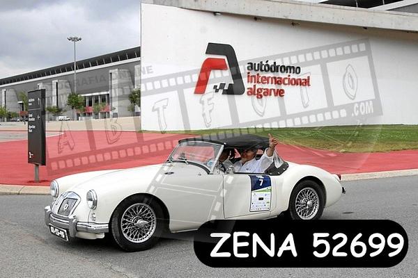 ZENA 52699.jpg