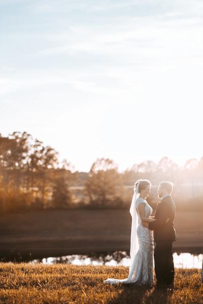 Cox Wedding-400.jpg