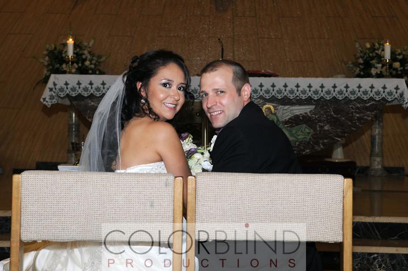 M&Y Photo 8-11-2012 I 272.JPG