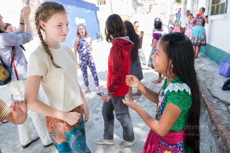 Riveted Kids 2018 - Girls Camp Oaxaca - 310.jpg