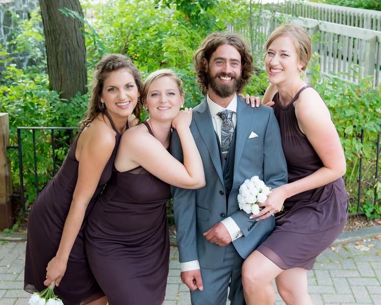 EDITS - Ryan and Lindsey Wedding 2014-553.jpg