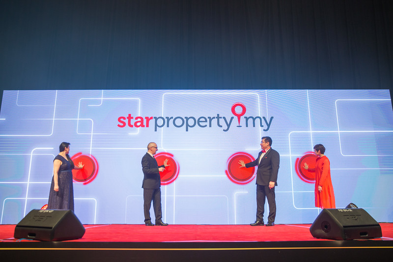 Star Propety Award Realty-371.jpg