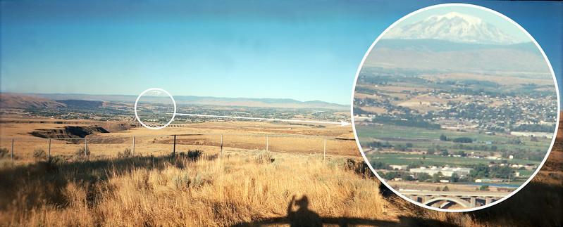 Selah-Creek-Overlook-web.jpg