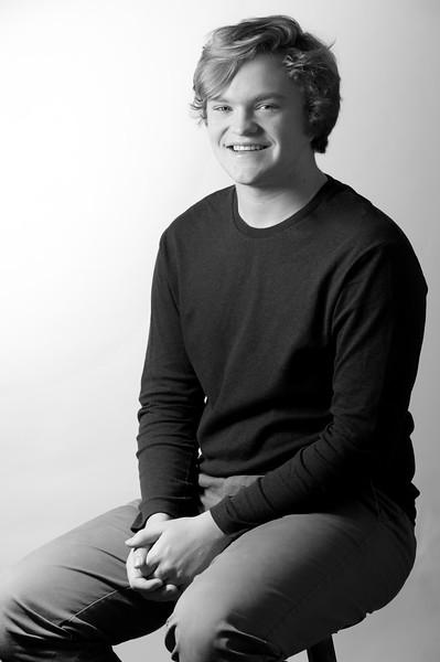 Ben Senior Portrait 16.jpg