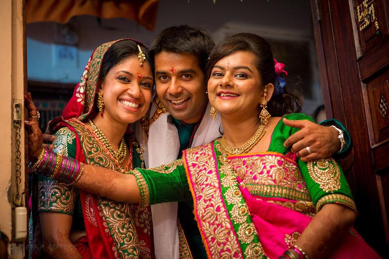 Wedding Day-2_xqd (Jay Pooja)-898.jpg
