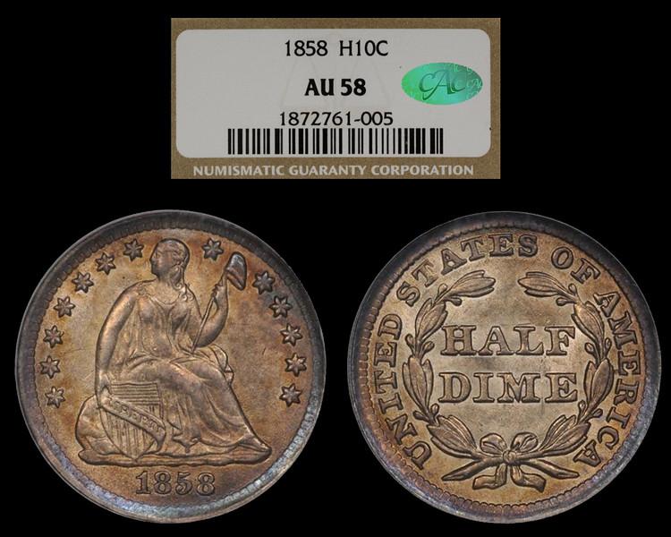 1858-H10C.jpg