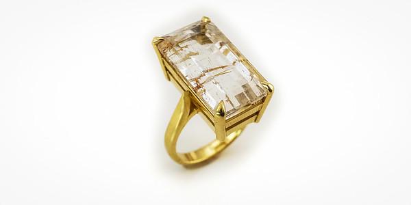 2014-09-29 Jewels White Rectangle