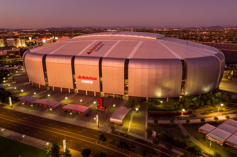Cardinals Stadium Promo 2019_-1751.jpg