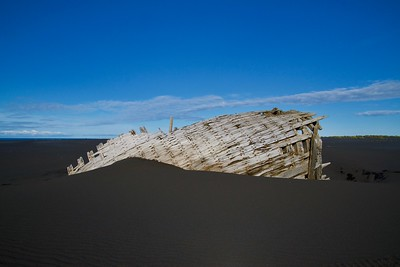 Snaefellsnes Peninsula - ICELAND