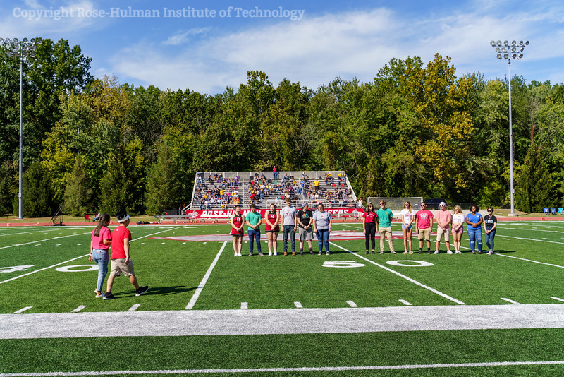 RHIT_Homecoming_2019_Football_and_Tent_City-8891.jpg