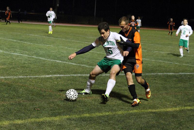 soccer352.JPG