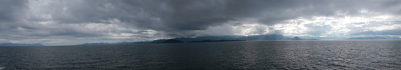 Alaska-7.jpg