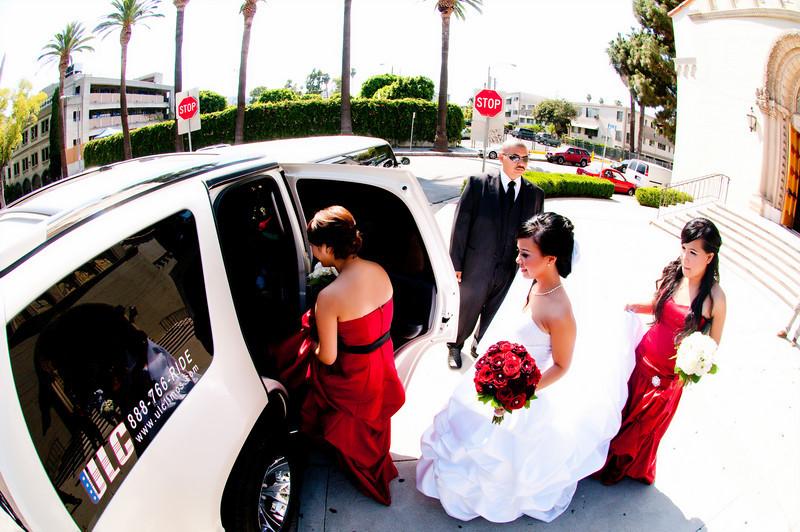 wedding-photography-J-A-0708.jpg