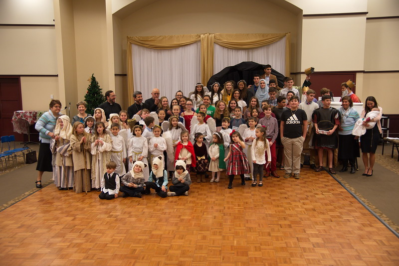 2018-12-16-Christmas-Pageant_386.jpg