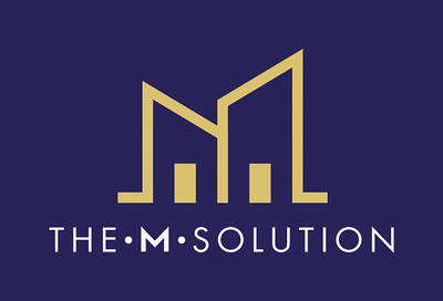 Animated Explainer Video - The M Solution