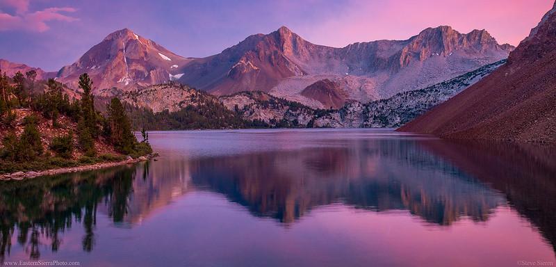 Dorthy_Panorama_Eastern_Sierra.jpg