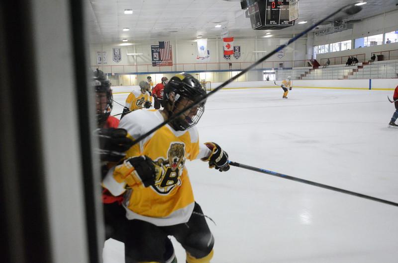 150626 Jr. Bruins Hockey-023.JPG