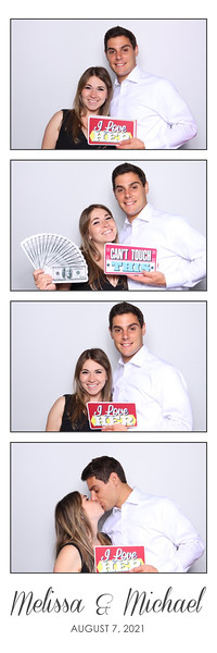 Alsolutely Fabulous Photo Booth 103339.jpg