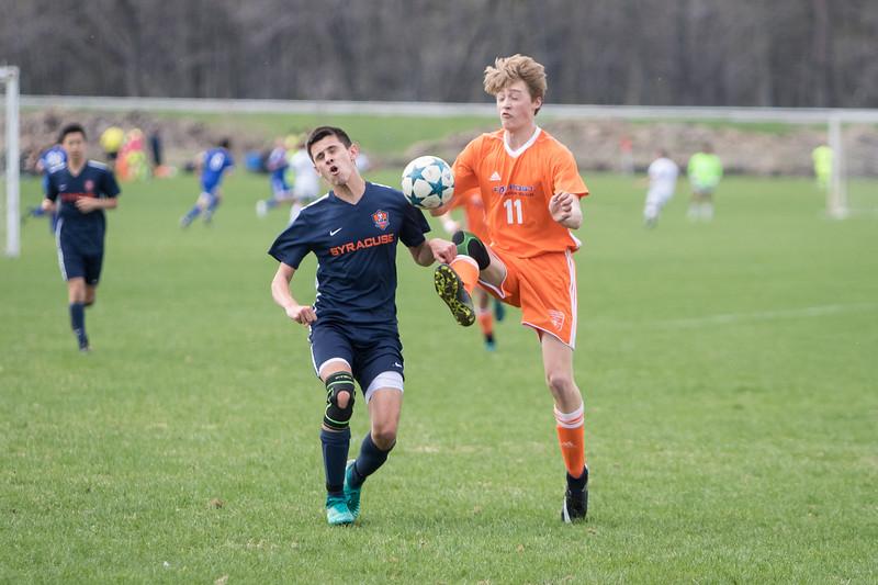 20180506_soccer-0876.jpg