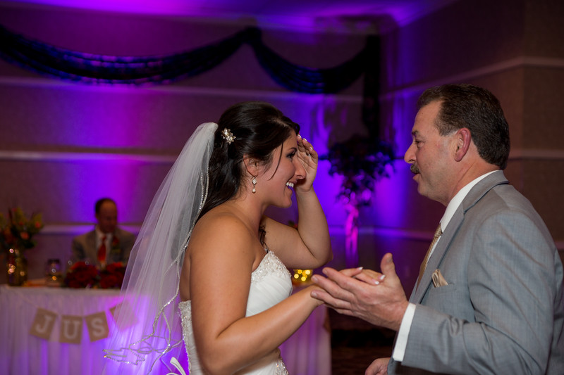 20151017_Mary&Nick_wedding-0807.jpg