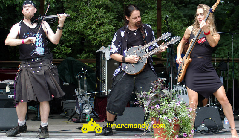 Phila Folk Fest- Sun 8-28 197 Tempest Showcase.JPG