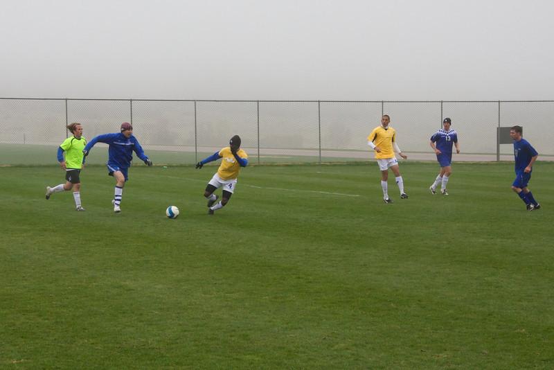 Alumni Soccer Games EOS40D-TMW-20090502-IMG_1282