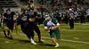 Varsity vs  Arlington Colts 09-22-16-254