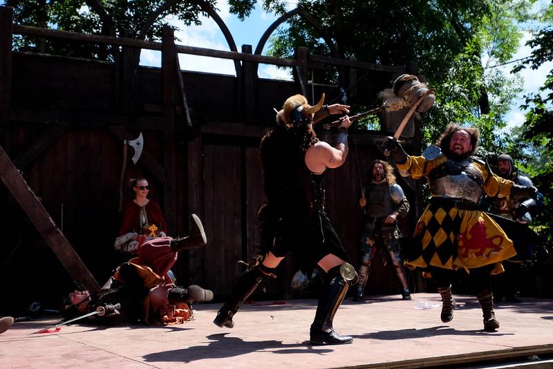 Kaltenberg Medieval Tournament-160730-39.jpg