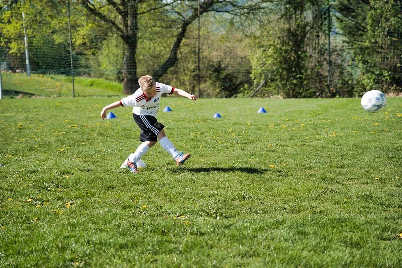 hsv-fussballschule---wochendendcamp-hannm-am-22-und-23042019-w-27_40764454983_o.jpg