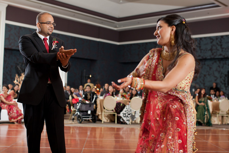 Shikha_Gaurav_Wedding-1794.jpg