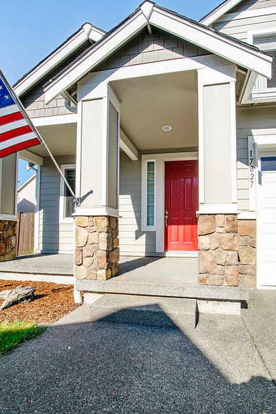 17827 116th St Ct E, Bonney Lake