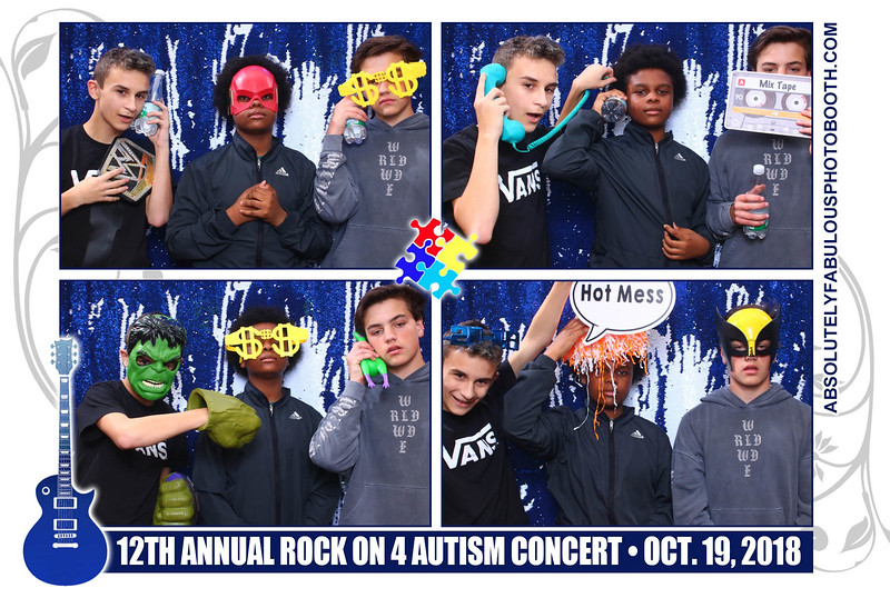 Absolutely Fabulous Photo Booth - (203) 912-5230 -181019_190920.jpg