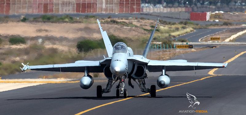 Spanish Air Force_FA18_C-15-94__ACE_20170417_Ground_Sun_MG_7099_AM_Small.jpg