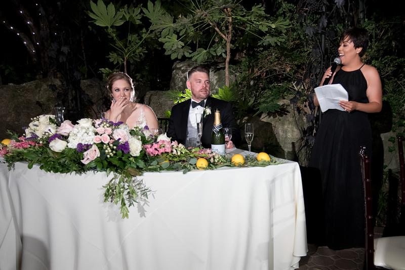 Hofman Wedding-699.jpg