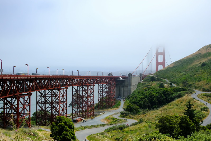 California Day 9 Golden Gate 06-03-2017 74.JPG