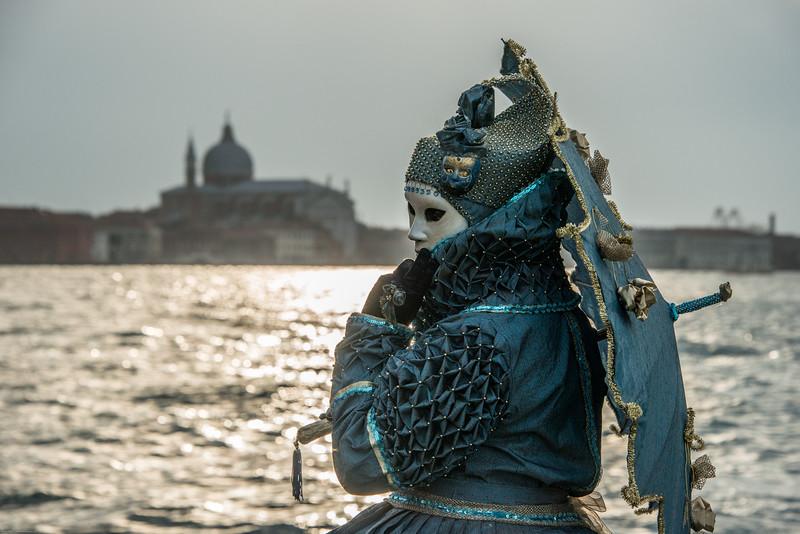 Venice 2015 (365 of 442).jpg
