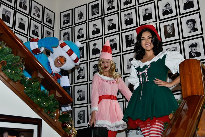 BYC_Christmas_Childrens_Brunch2019-21.jpg