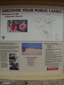 2003-11-07