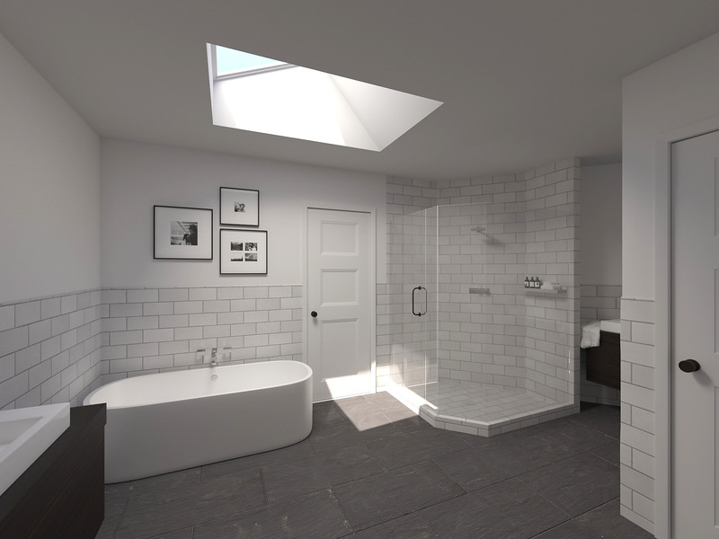 velux-gallery-bathroom-106.jpg