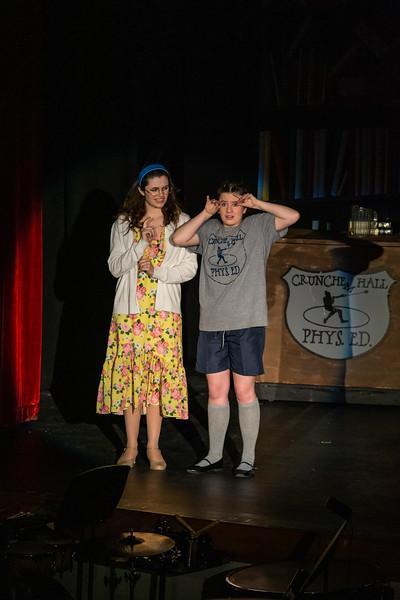 Matilda - Chap Theater 2020-573.jpg
