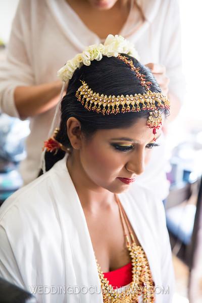 Sharanya_Munjal_Wedding-48.jpg