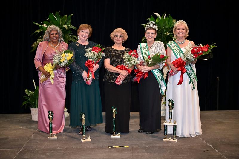 Ms Pasadena Senior Pageant_2015_405.jpg
