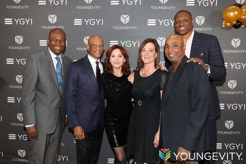 09-20-2019 Youngevity Awards Gala CF0077.jpg