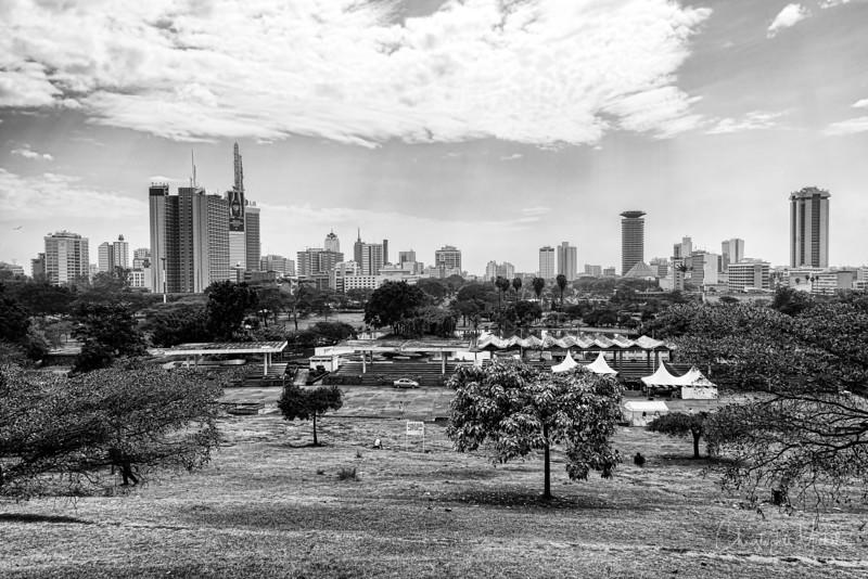 Sep012013_nairobi2_2990.jpg