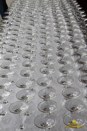 Wine Fest 2012