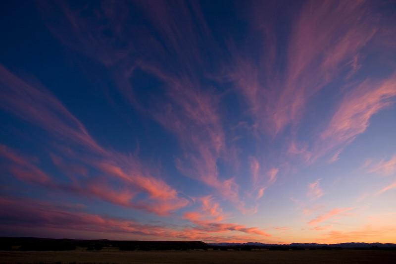 sublette-sunset1.jpg