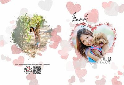 20140305 Mandy + Tantatt