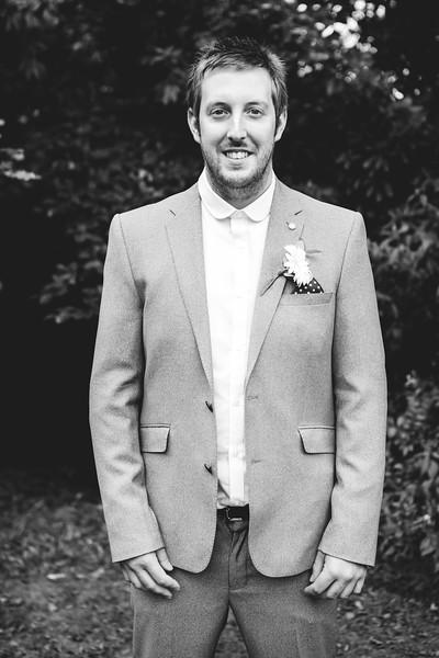 Nick & Natalie's Wedding-135.jpg